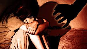 झारफुकको बहानामा किशोरीमाथि बलात्कार