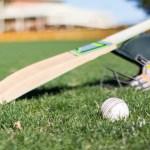 प्रधानमन्त्री कप क्रिकेटमा आज एपीएफ र प्रदेश १ खेल्दै