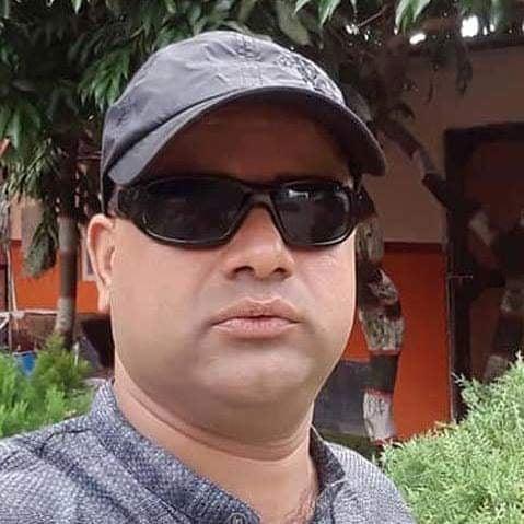 पेशागत बीमा अभिकर्ता संघ नेपाल बीमक समिति एलआईसीको  अध्यक्षमा गोबिन्द अधिकारी