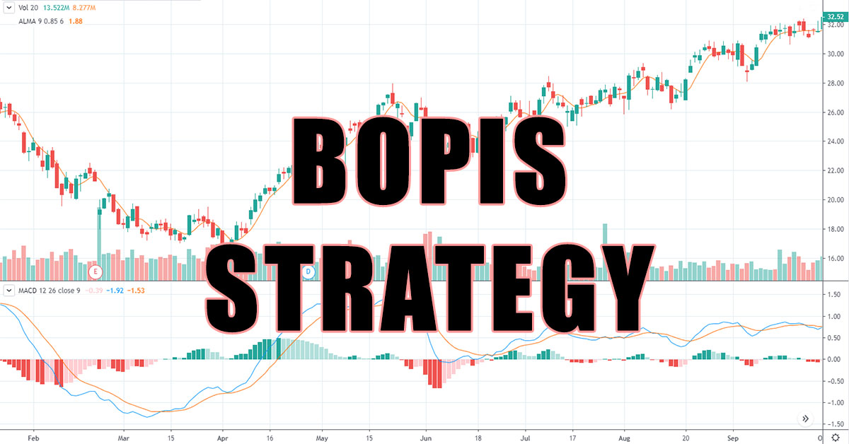 bopis trading strategy
