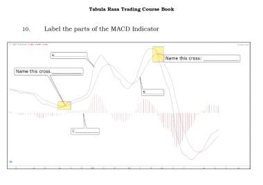 Tabula Rasa Trading Course_page-0012
