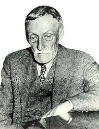 アルバート・フィッシュ:快楽を求め快感に溺れた伝説のSM男。通称グレイマン