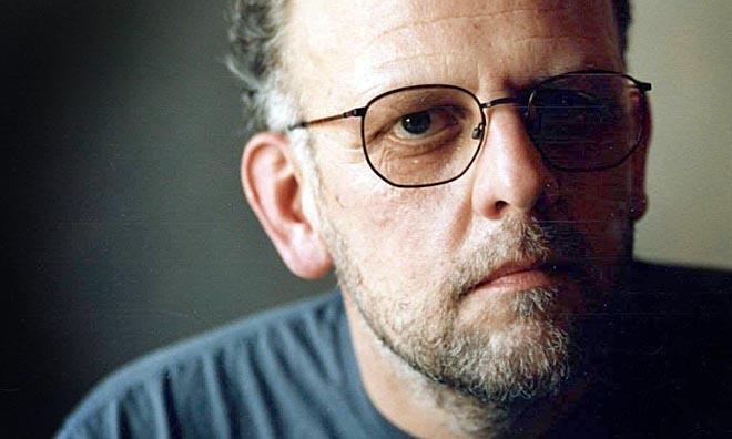 ストゥーレ・ベルグワール:スウェーデン史上最悪のウソつき男。通称:トマス・クイック