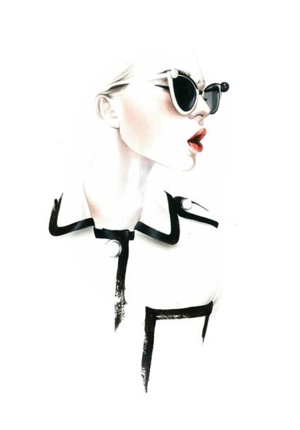 antonio-soares-fashion-illustrations-3