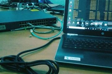 Connaissance du réseau Cisco IP