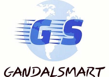 Gandal Smart