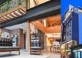 南投日月潭OWL Hostel貓頭鷹旅店精彩玩色  結合科技兼具質感打造溫馨如家的膠囊旅店