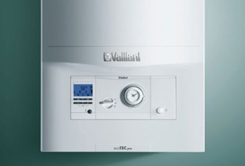 Vaillant-Boilers-IMAGE