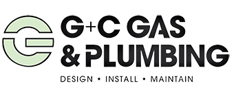 G AND C GAS AND PLUMBING SERVICES