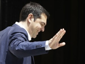 501368-tsipras-slams-imf-in-blow-to-crunch-talks