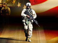 Teo-Peter---razbunat--de-irakieni--Imunitatea-soldatilor-americani--marul-discordiei-la-Bagdad