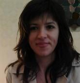 Andreea Arsene