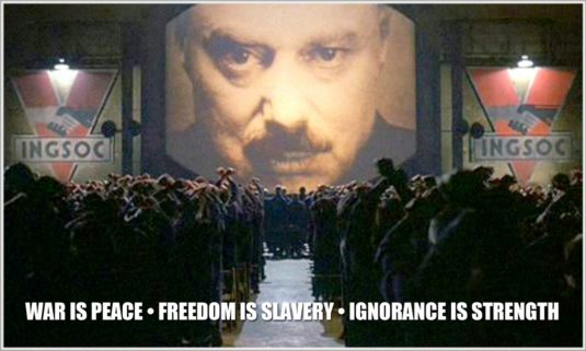 01-big-brother-war-is-peace-george-orwell-ingsoc