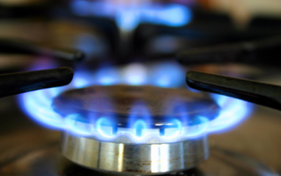 Gas Re-Assessment Courses Now Just £595!