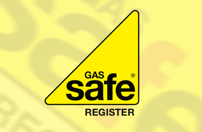 A Decade of Gas Safety