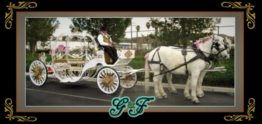 GF.Cinderella.Funerals