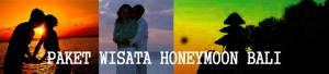 paket-honeymoon-bali