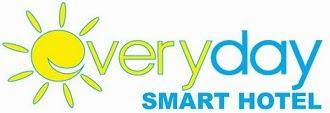 everyday smart