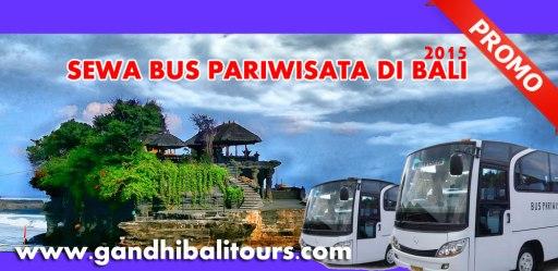 sewa-bus-pariwisata-di-bali-2015