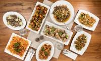 buffet the banjar resto