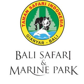 Bali_Safari_and marine park