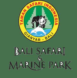 Bali_Safari_and marine park
