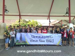 tour-group-kantor-di-bali