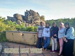 wisata-di-bali-bersama-gandhi-bali-tours