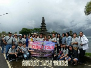 wisata-rombongan-gandhi-bali-tours