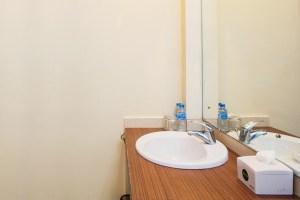 Bathroom spazzio
