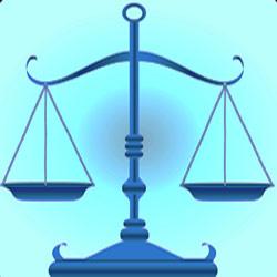 gandia-lawyers-logo