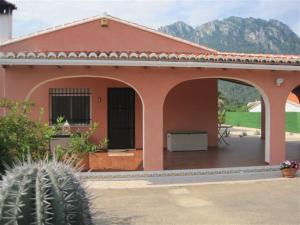 VILLA FOR SALE VALENCIA