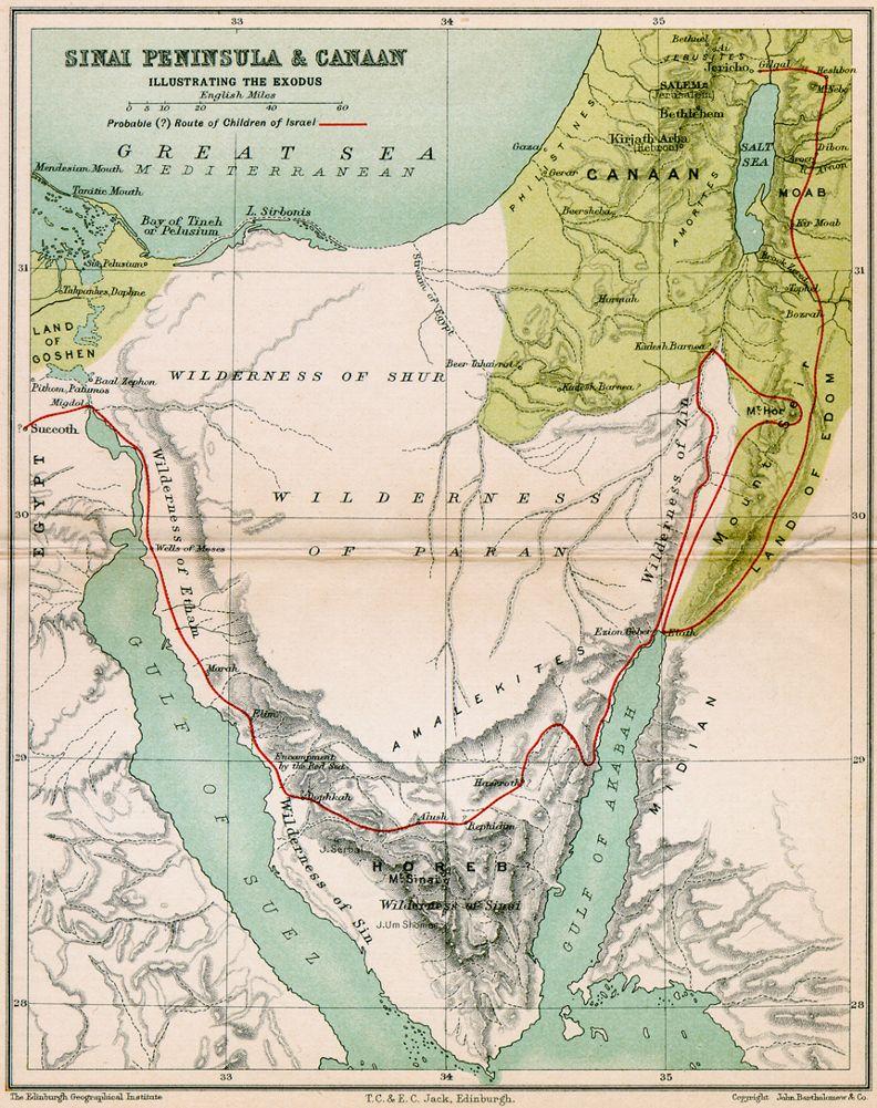 harta-calatoriilor