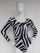 750 zebra