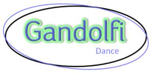 gandolfi logo 123 retouchedPNG