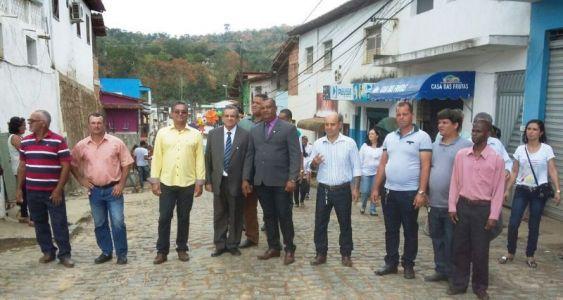 3edebe58-ba1c-4a18-9b24-47ff351a6097_1 Prefeitura de Pirai do Norte realiza Desfile Cívico de 7 de setembro