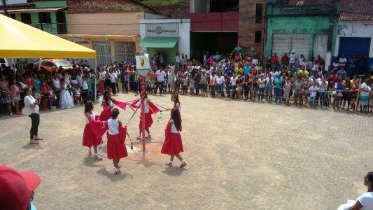 876fcb0b-39ff-483a-a94a-c1e28be1a486_1 Prefeitura de Pirai do Norte realiza Desfile Cívico de 7 de setembro