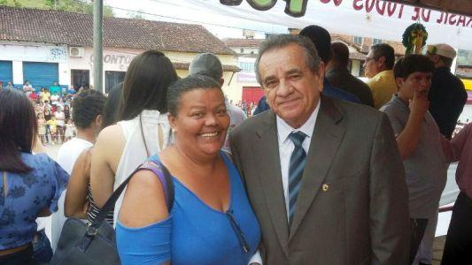 a3954512-addf-4b6d-bf33-44a939b7c7e6_1 Prefeitura de Pirai do Norte realiza Desfile Cívico de 7 de setembro