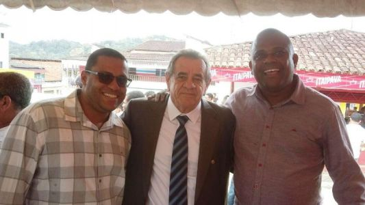 c6f59a3c-20a7-4232-a14f-6ea1d68eec4b_1 Prefeitura de Pirai do Norte realiza Desfile Cívico de 7 de setembro