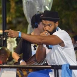 """Banda puxa """"Fora Temer"""" corre o risco de ser banida do carnaval baiano"""