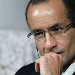 Delação da Odebrecht será 'tsunami' no mundo político, diz procurador