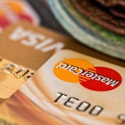 Novas regras do cartão podem elevar pagamento mínimo