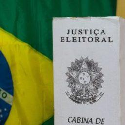 PMDB, PT e PDT levam duas prefeituras em novas eleições de 11 cidades