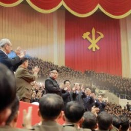 Países pedem reunião urgente na ONU sobre mísseis norte-coreanos