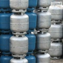 Petrobras eleva preço do gás de cozinha em 8,5% nas refinarias