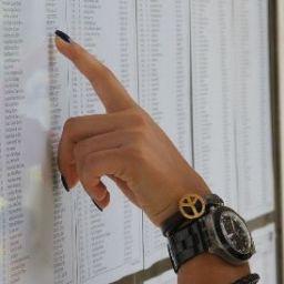 Fies recebe 224 mil inscrições; número é três vezes maior que oferta