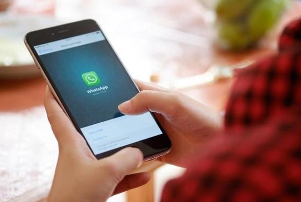 Novo-golpe-no-WhatsApp-usa-FGTS-para-enganar-usu%C3%A1rios Vulnerabilidade nas chamadas de voz do WhatsApp foi utilizada para instalar spyware israelense em telefones