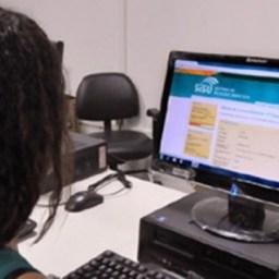 Sisu 2019 tem notas de corte divulgadas 5 vezes ao dia