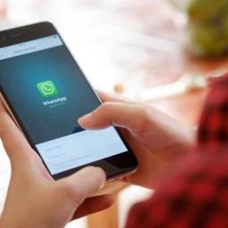 Desconfia que o seu WhatsApp tenha sido clonado? Tire a prova