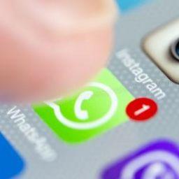 CNJ decide que WhatsApp pode ser usado para intimações judiciais